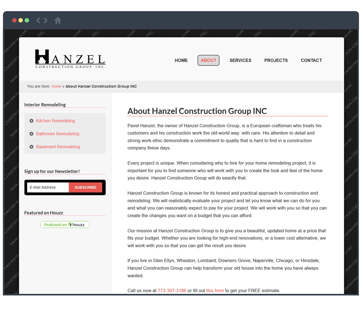 Hanzel-Construction-Group-b-2-min