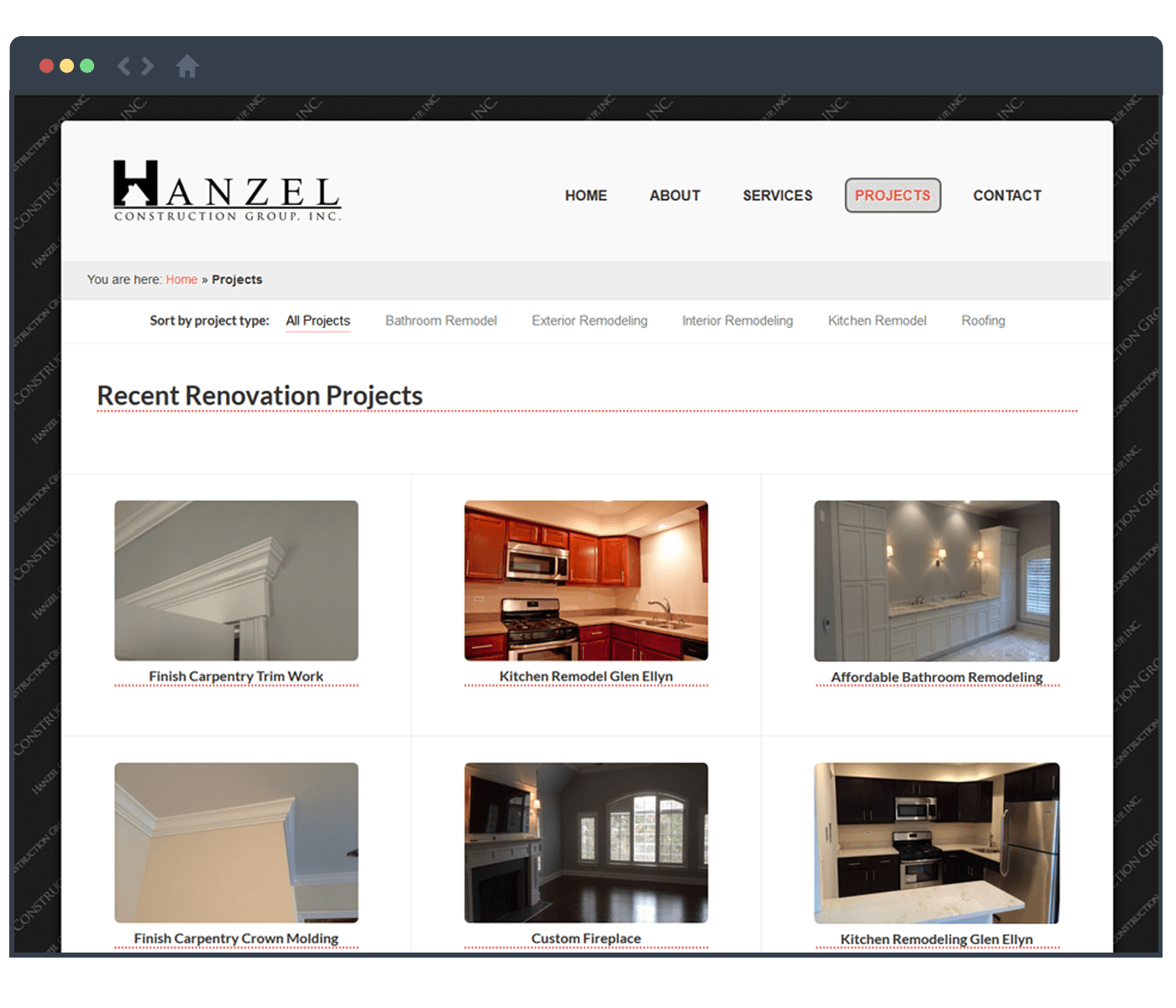 Hanzel-Construction-Group-b-3-min