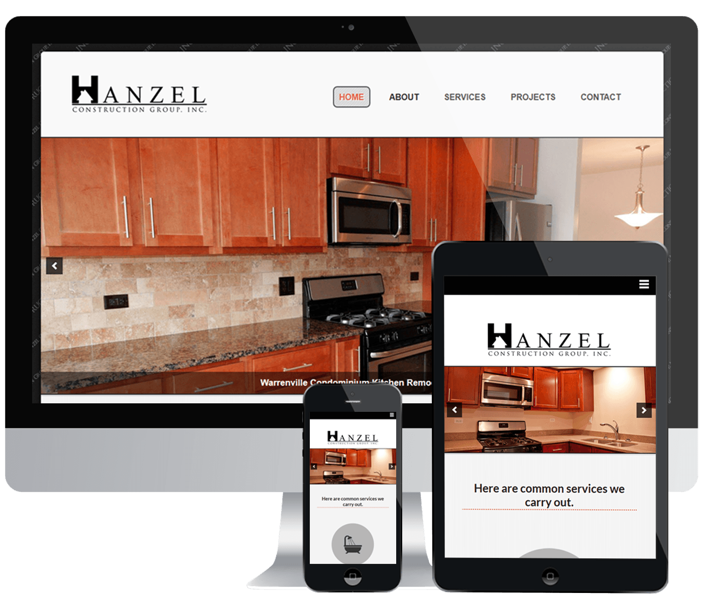 Hanzel-construction-Group-a-min