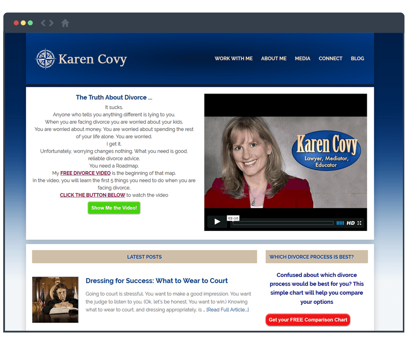 Karen-Covy-b-min