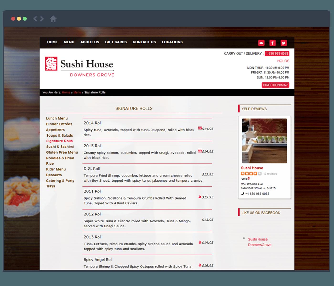 My-Sushi-House-b-min