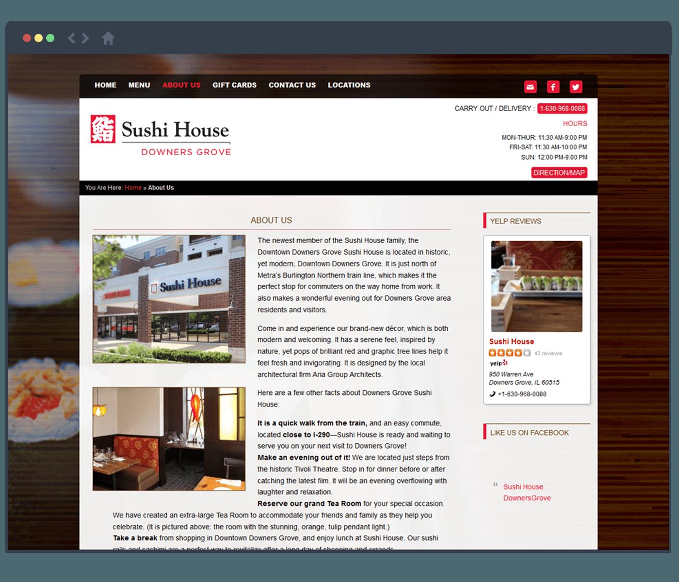 My-Sushi-House-b-2-min