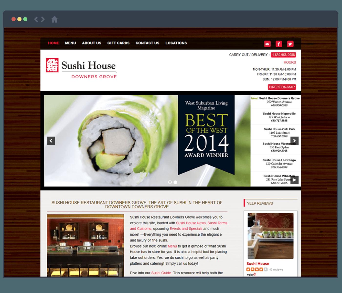 My-Sushi-House-b-3-min